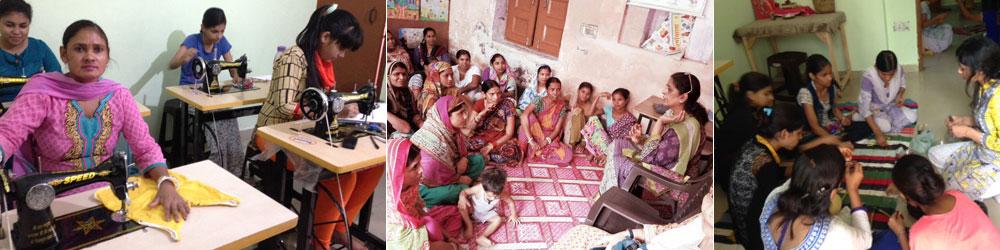niveda-women-empowerment