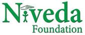 niveda-foundation-logo